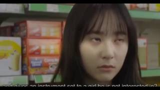 Video NEWW!!  She's So Lovable Ep 8 Eng Sub download MP3, 3GP, MP4, WEBM, AVI, FLV September 2018