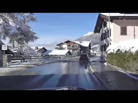 1001 Adventures - Switzerland / Schweiz / Suisse | Winter Fun - Sport Adventure [HD]