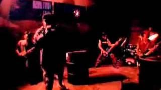 Jeruji - Ambisi feat Tataloe