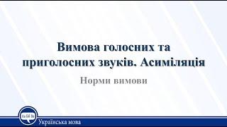 Урок 7. Українська мова 10 клас