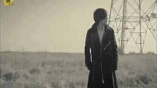 [MV] BIG BANG-STAY  《album*BIGBANG 》《Fan made 》