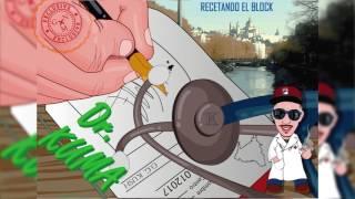 05. DR KUMA [RECETANDO EL BLOCK] – FUCK S.A.P.O.S. (prod. Raver) GNM