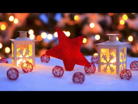 We Wish You A Merry Christmas - Tiếng Việt Version