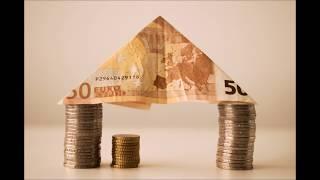 מחשבון משכנתא - מחשבון הלוואה - חייג עכשיו 054-9252824 thumbnail