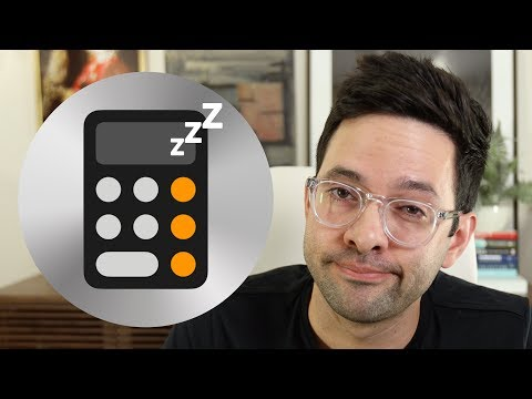 Your Calculator App Kinda Sucks: The Best Calculator App For IPhone, IPad, And Mac (2019)