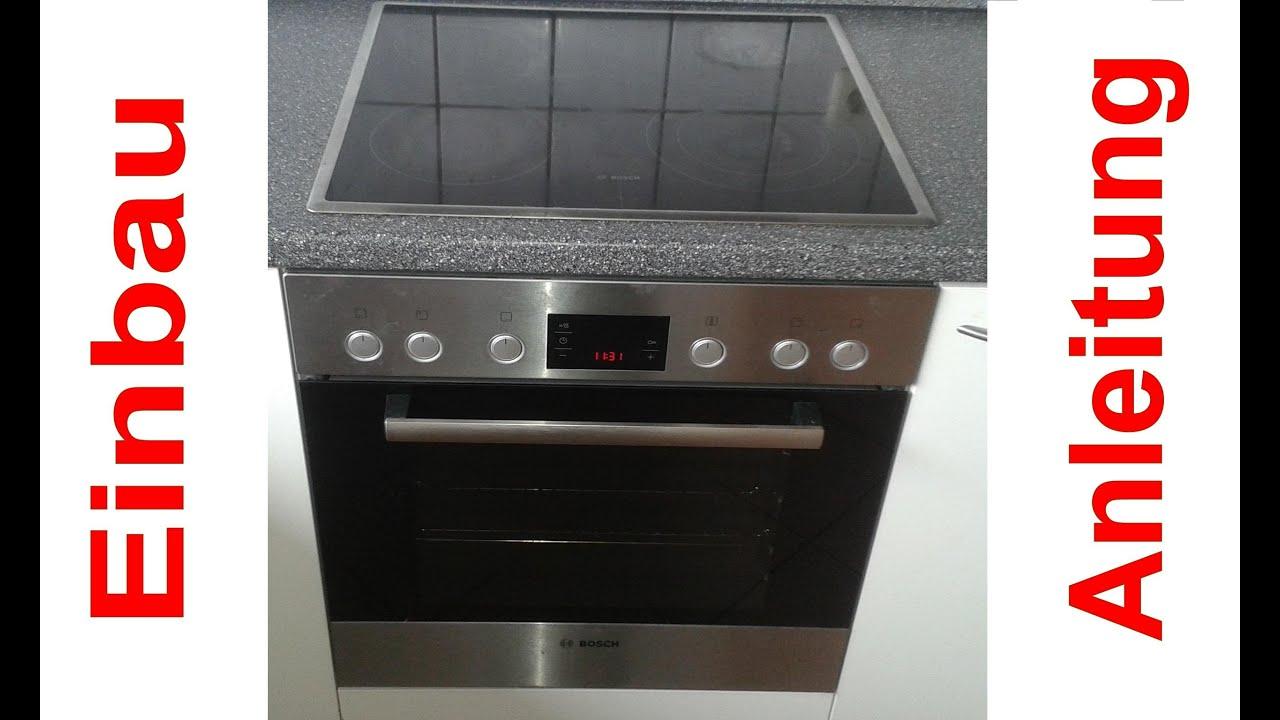 Siemens Kühlschrank Anleitung : Siemens herd in ikea küche küche ohne herd schöne küche ohne