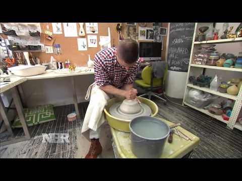 How I Made My Millions: Jonathan Adler