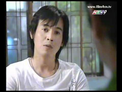 Luat Giang Ho - Tap 02_clip1.avi