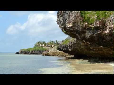 Vita al Jacaranda Beach
