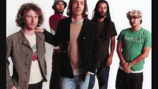 Download The String Quartet Tribute To Incubus - Wish You Were Here MP3 song and Music Video