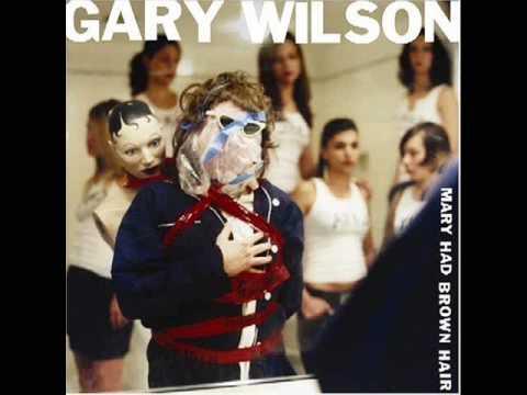 Gary Wilson - Newark Valley