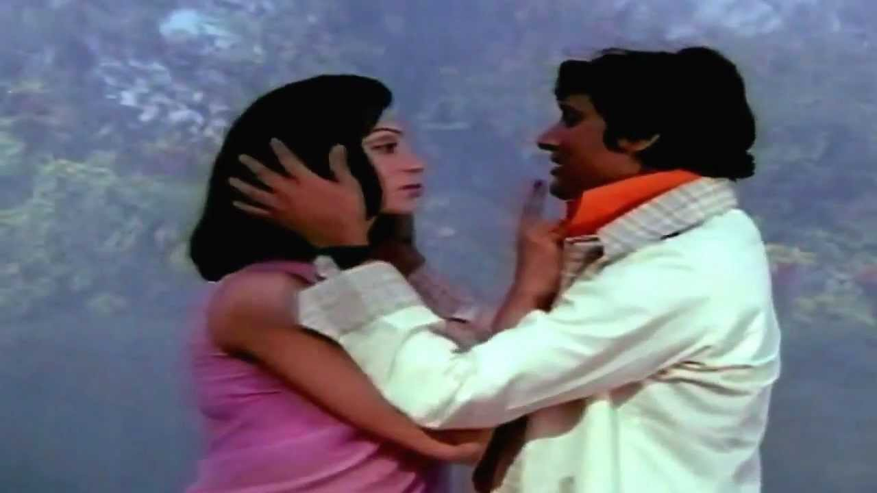Zulm. Net • view topic chalte chalte (1976) ero$ [dvd shots].