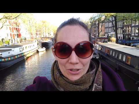 Take 4: Persuasive Tech 2017, Amsterdam