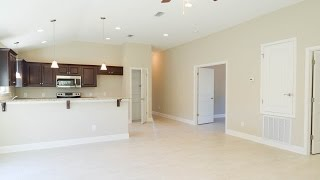 pace fl real estate video tours new homes adams rd   harmony relocators