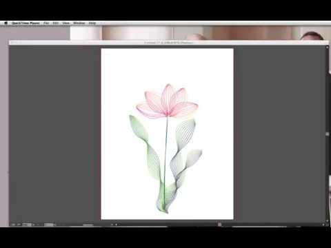 Permalink to Vector Of Bouquet