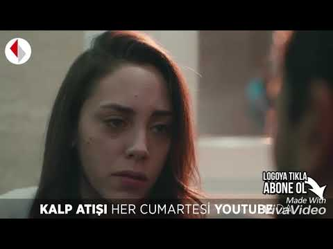 Ali ve Eylül ~ Yalan Dünya