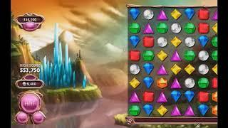 Bejeweled Blitz PC - 10 minute nostalgia gameplay