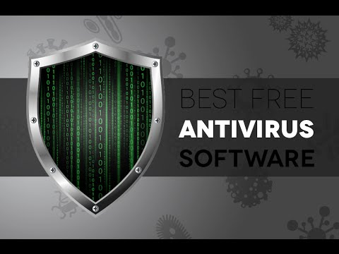 Sophos Home Anti-Virus Best Free Product 2016 free Download :popular-software.com