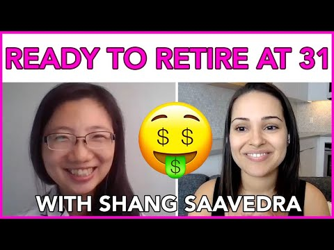 Call Her a Cheapskate, But She Could Retire at 31 | MIND YOUR MONEY with MissBeHelpful