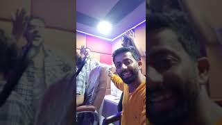 Pankaj Thakur From Folk Wave Studio | Dhiman Hits |