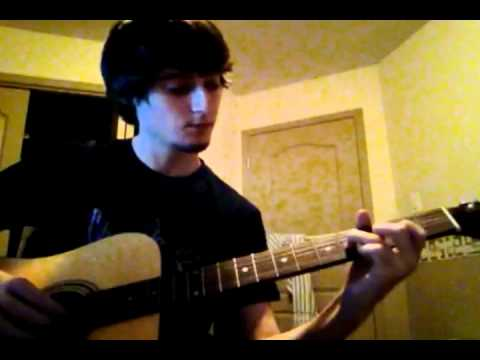 Guitar guitar tabs zeldas lullaby : Acoustic Tab Hunter: Zelda Lullaby [Easy] - YouTube