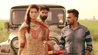 Special Boys Attitude Status | Best Attitude Whatsapp Status | Punjabi New Whatsapp Status