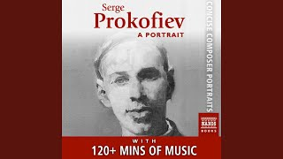 Peter and the Wolf, Op. 67: IX. The Procession