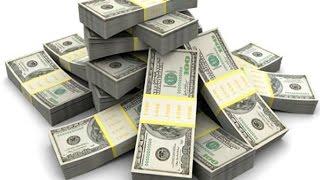 Где в интернете заработать деньги лeгчe? Как легко зарабатывать школьнику в интернете бизнес.