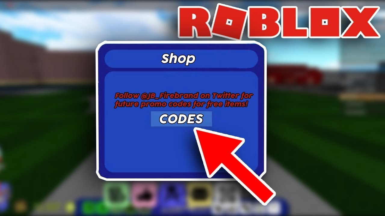 ALL RoCitizens Codes August 2018 / ROBLOX
