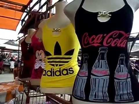 31bef3c2a preço de roupas em caruaru - YouTube