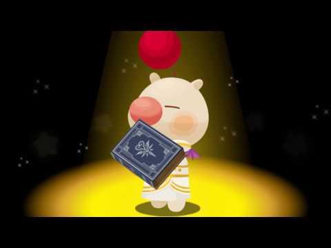 Kingdom Heart Union Cross Get Status Bonus Sora KHII Illustration Ver