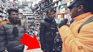 Video TROLLING SCAMMERS IN CHINATOWN download MP3, 3GP, MP4, WEBM, AVI, FLV November 2017