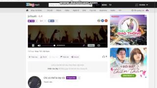 huong-dan-upload-nhac-len-zingmp3