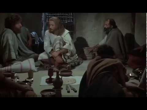 Download Jésus film (au plus près de l'Evangile selon Luc)