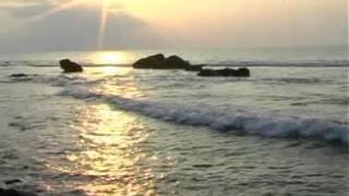 KARAOKE TANPA SUARA (A RAMLIE) harapan menanti