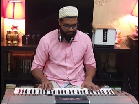 Dai Allah Ni Che Aa Nida, Hifz Karo Quraan Pura - Soulful Music 53