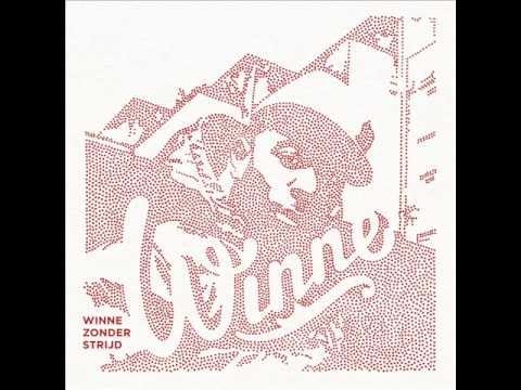 Winne ft. Eddy Ra, U-niq, Lotte, Crimson, Alex, Alee Rock, Millz & Feis - Geef 8 (Remix) (Lyrics)