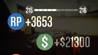 GTA 5 Online: Easy Mission to get a Decent amount of Money (Legit,no Glitch)