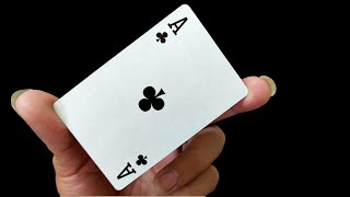 Сумасшедший магический трюк и руководство