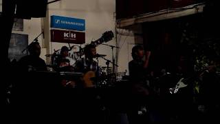The Goodfellas (Stereophonics - Dakota cover)