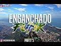 ENGANCHADO FUNK 5🔥 LO MAS ESCUCHADOS JULIO 2019  LUIS CORDOB4 REMIX⚡