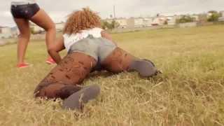 BLODCLAAAAAT!!! RDX - KOTCH [OFFICIAL VIRAL VIDEO] 2013 | Follow @YoungNotnice