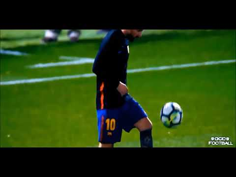 Lionel Messi ● Solita - Ozuna ft. Bad Bunny, Almighty & Wisin ᴴᴰ Descargar MP4 720