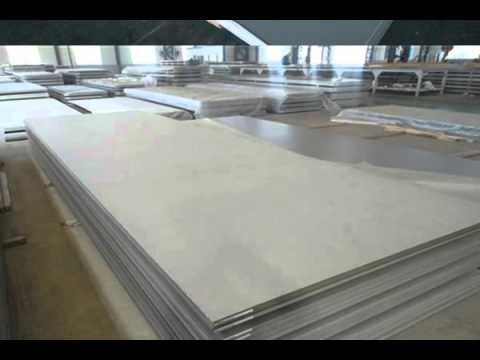 How To Cut Stainless Steel Sheet Composition Countertop St