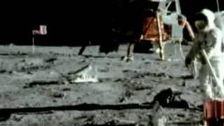 White Noise, Moon Hoax Pt. 5b -- LRO and Retro-reflectors