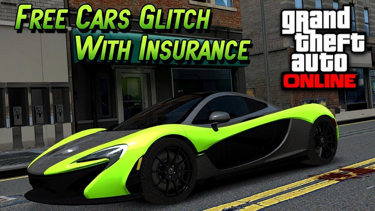 cars online free   Carsjp.com