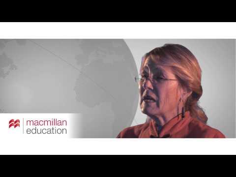 Teaching Listening, Macmillan Education