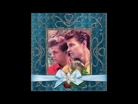 Everly Brothers Christmas (4): Silent Night mp3