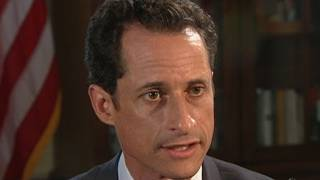 Rep. Anthony Weiner on Twitter Photo Scandal: 'I Was Pranked'