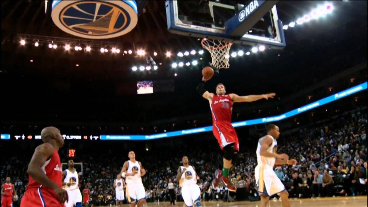 NBA - 2012-2013 Season Preview...